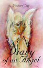 Diary of an Angel by Leonard Day (Paperback, 2000)