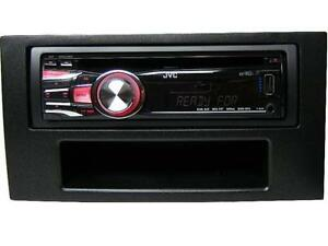 cd mp3 usb radio ford focus ii ab baujahr 2005 autoradio. Black Bedroom Furniture Sets. Home Design Ideas