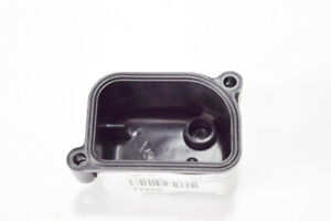 11550-Bowl-with-Gasket-Integrated-for-Carburettor-Sh-Piaggio-Si-Hi