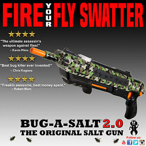 Bug a salt 2 0