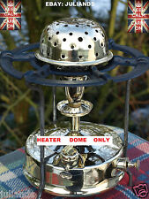 MILITARY STOVE HEATER DOME PETROL STOVE ARMY STOVE SPARES PRIMUS STOVE PARTS
