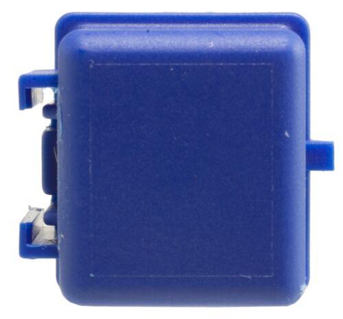 Automatic Choke Relay-Eng Code Z22 Wells 19931