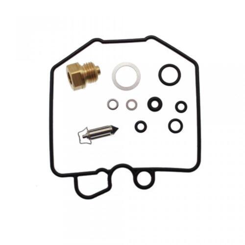 Kit réparation de carburateur Tourmax Moto Honda 1100 GL Goldwing 1980-1983 CAB