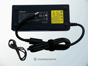 Details about AC Adapter For LG 32