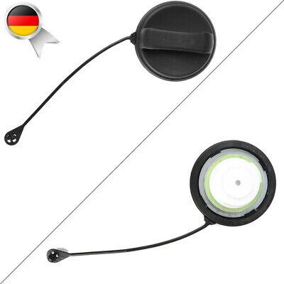 ford focus ii s max abschlie barer tankdeckel 2005 2013 6g919030ad hot ebay. Black Bedroom Furniture Sets. Home Design Ideas