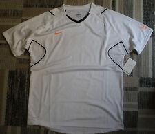 NIKE Mercurial Training Top Tee T-Shirt Camiseta Entrenamiento