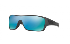 32bd88f1e7 Image is loading oo9307-09-Oakley-Sunglasses-Turbine-Rotor-Steel-Prizm-