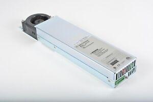 HP Agilent Keysight N6743A Programmable DC Power Module for N6700 Series
