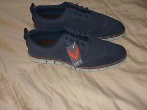 Men's Samuel Joseph Comfort casual shoe
