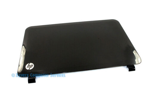 A AA35 701678-001 38U36LCTP20 OEM HP LCD BACK COVER 15 SLEEKBOOK 15-B SERIES