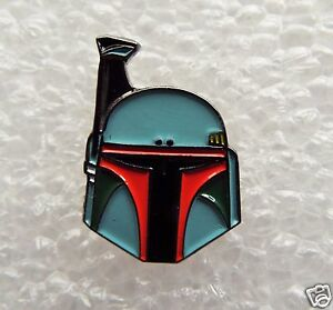 Star-Wars-BOBA-FETT-enamel-pin-lapel-badge