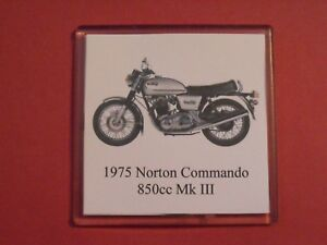 Norton-Commando-850-Mk-III-Norton-Dominator-Manx-500T-Roadster-650ss