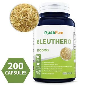NusaPure-Best-Eleuthero-Root-1000mg-200caps-Non-GMO-amp-Gluten-Free