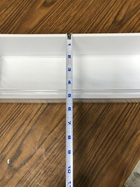 Samsung Refrigerator  Door Shelf Bin  Da63