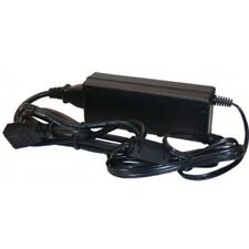 12VDC 5 AMP Power Supply Adapter replaces Korg KA320 For M-50, PA-588 And X-50