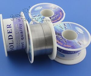 0-3-1-0mm-63-37-Tin-Solder-Soldering-Welding-Iron-Wire-Lead-Rosin-Core-Flux-Tube