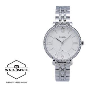 Fossil-Jacqueline-Ladies-Watch-ES3545