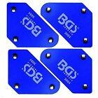 BGS 3004