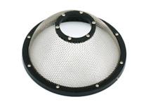 1pc Turbine Engine Protectors TH011-03506