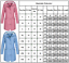 Womens-Long-Sleeve-Hooded-Wind-Jacket-Ladies-Outdoor-Waterproof-Zipper-Rain-Coat thumbnail 4