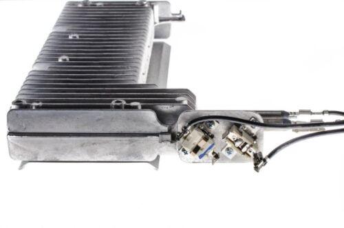 Resistencia secadora Philips-Whirlpool 2500W 481225928674