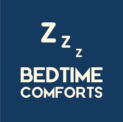 bedcomforts