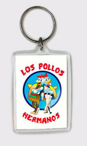 LLAVERO-LOS-POLLOS-HERMANOS-BREAKING-BAD-KEYRING