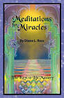 Meditations for Miracles: The Keys to Life Mastery by Diane L Ross (Paperback / softback, 2009)