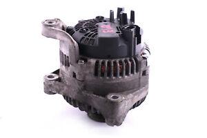 BMW-3-5-7-er-e90-e60-e61-e63-e64-e65-e83-LCI-Lichtmaschine-Generator-Valeo-170a
