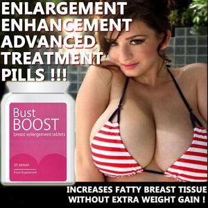 BUST-BOOST-BREAST-ENLARGEMENT-PILLS-TABLETS-NATURAL-SAFE-HERBAL-BIG-CLEAVAGE