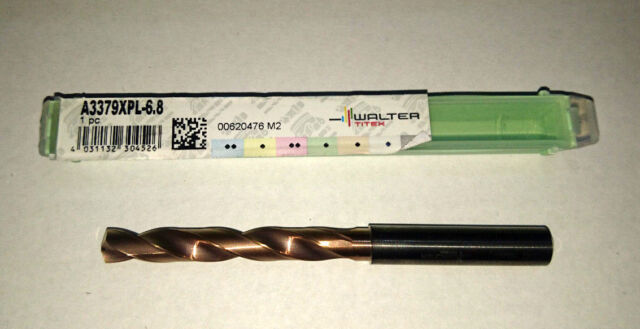 ETSC100-MR für Magnetkontakt ETCS1-F Magnetgeber für SC100 Zylinder