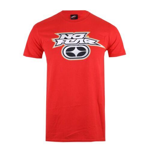 Designs Sizes S-XXL Mens Fashion Official T-shirts No Fear