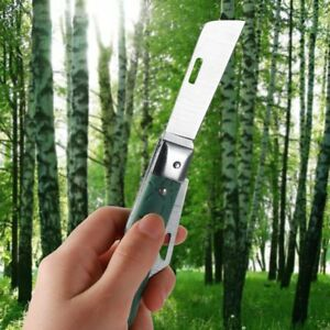 1PC-Garden-Foldable-Grafting-Knife-Pruning-Seedling-Cutter-Cutting-Tool