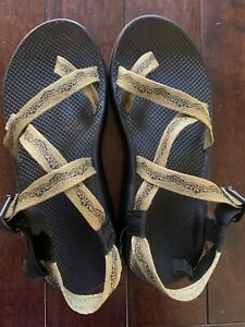 Men-039-s-Chacos-Size-13