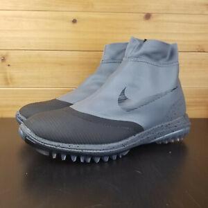 nike lunar vapor storm golf scarpe new