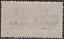 miniature 2 - Italy-Regno-1917-Posta-Aerea-Air-Mail-n-2-cv-270-super-centered-MNH