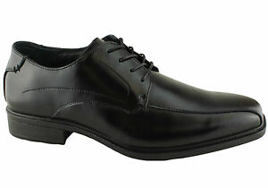 HUSH-PUPPIES-MERCHANT-MENS-EXTRA-WIDE-LEATHER-COMFORTABLE-DRESS-SHOES-LACE-UPS