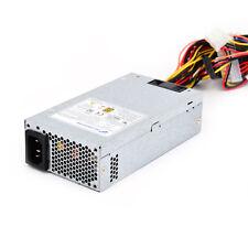 FSP Group Mini ITX Flex Micro ATX 80 Plus Gold 300W PSU (FSP300-60FAG) for AL