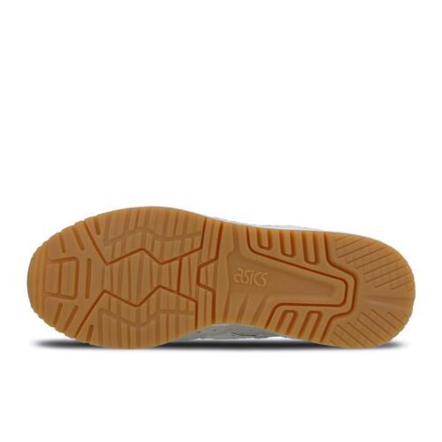 Herren Adidas ZX Flux Sneaker AF6355, 243458 in Grau 44 23