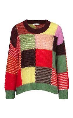 Sweater, InWear, str. 36