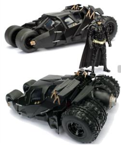 Batman-The-Dark-Knight-Verre-avec-Batman-Figurine-Jada-98261