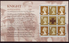 GREAT BRITAIN 2006 VICTORIA CROSS PRESTIGE BOOKLET PANE UNMOUNTED MNT, MNH
