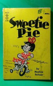 1955-SWEETIE-PIE-BY-BERKLEY-BOOKS-NADINE-SELTZER