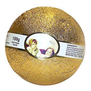 Grundpreis-100gr-4-17-Maxi-Bathing-Bomb-Weihnachten-Duft-Vanille-180-gr