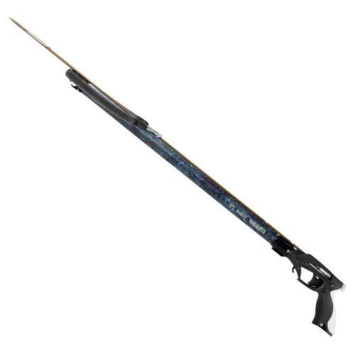 All Sizes Spear Fishing Gun Cressi Yuma Speargun