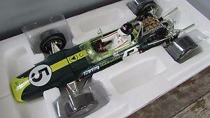 1967-Jim-Clark-World-Champion-winning-race-car-5-British-GP-Box-1-18-Lotus-49
