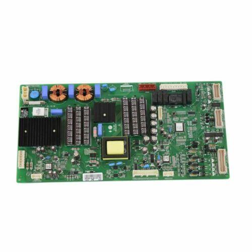 EBR78643414 LG Main Control Board Fridge Brand New