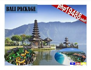 Bali-Indonesia-Package-w-Airfare-Hotel-Tour-GREAT-DEAL