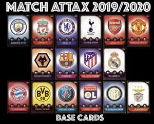 "Match Attax 19//20 /""Jonathan TAH/"" #243 trading card"