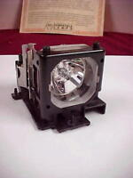 Hitachi Projector Compatible Photo Lamp; Cp-s335, Cpx340, Or Cp-x345